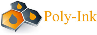 2013 Logo Poly-Ink