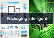 Packaging intelligent