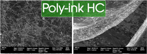 Poly-Ink HC